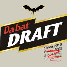 Check out Dabat Draft!